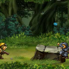 Game Metal_Slug_4